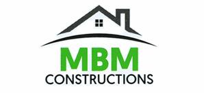 MBM Constructions – budowa, remonty, wykończenia – Kraków i okolice.